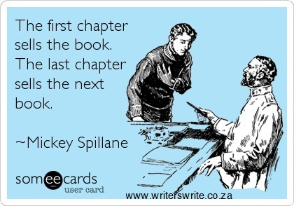 Writers_Write_Ecard_Spillane.jpg.scaled500