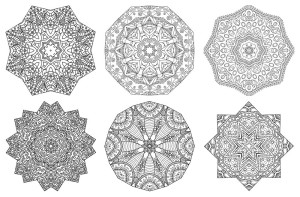 Mandalas-Vol-1-Samples