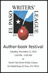 author-book-festival-flyer-1
